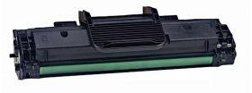 Принт-картридж XEROX Phaser 3117/3122/3124/3125