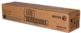 Тонер Xerox DC 240/242/250/252/260 черный 006R01449 (2 шт. х 30 000 копий)