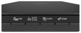 Canon CanoScan LiDE 300 (2995C010)