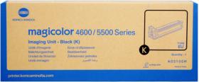 Блок формирования изображения A03100H