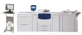 Принтер Xerox 700i Pro