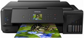 МФУ Epson L7180