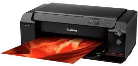 Струйный плоттер Canon imagePROGRAF PRO-1000