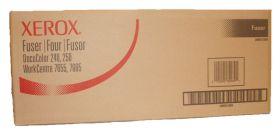 Фьюзер XEROX WC 76xx/77xx/ DC240/250/242/252 (008R12989)