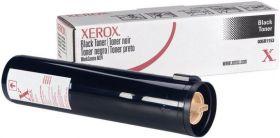 Тонер черный (006R01153) XEROX WC M24, оригинальный
