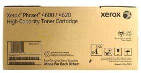 Картридж Xerox 106R01536 для принтера Xerox Phaser 4600/4620