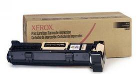 Барабан XEROX 5090/DT165, оригинальный (001R00088)