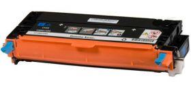 Принт-картридж Xerox 106R01400