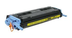 Лазерный картридж Q6002A