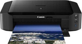 Canon iP8740