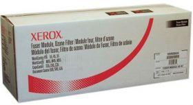 Фьюзерный модуль XEROX DC 535/45/55/ WCP 35/45/55 (109R00634)