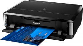 Принтер Canon Pixma iP7240