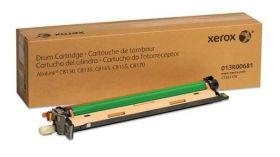 Xerox 013R00681