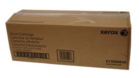 Копи-картридж XEROX WCP 4110/4112/4595 (013R00646, 013R00653)