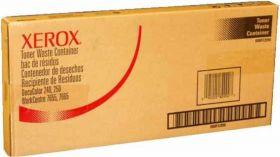 Узел сбора (бокс) отработанного тонера Xerox DC 240, 242, 250, 252, 260, 700, 700i, 770, 550, 560 (008R12990)