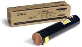 Картридж Xerox 106R01162
