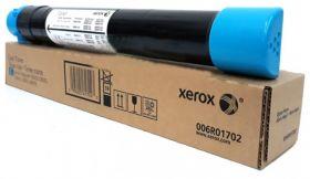 Xerox 006R01702