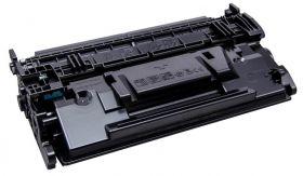 Картридж черный CF287A