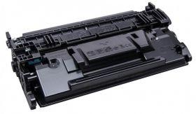 Картридж HP CF287X