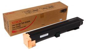Тонер-картридж Xerox 006R01179 лазерный черный для WorkCentre M118