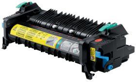 Фьюзер (230V) Konica-Minolta bizhub C360/bizhub C280/bizhub C220