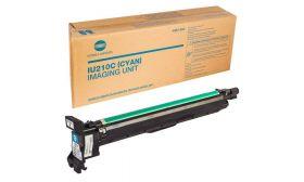 Imaging Unit Cyan IU-210C f. C250/C250P/C252/C252P