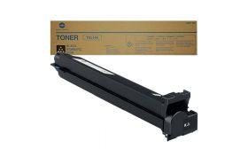 Тонер картридж TN-214K (A0D7154) Konica Minolta