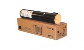 (006R01175) Тонер-картридж черный (black) WC 7228/7235/7245/7328/7335/7345, WC PRO C2128/C2636/C3545, Copy Centre C2128/C2636/C3545