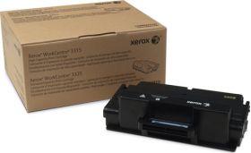 Принт-картридж (5K) Xerox WC 3315/3325