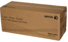 Фьюзерный модуль XEROX 700 /XC 550/560/570