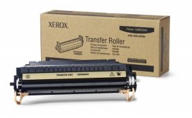 Ролик переноса XEROX 108R00646 для Phaser 6300/6350/6360 (35k)
