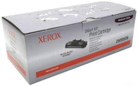 Принт-картридж XEROX (013R00621) WC PE220