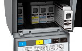 """Плоттер Epson SureColor SC-P8000 44"""""""