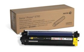 Копи-картридж желтый (50K) XEROX Phaser 6700 (108R00973)