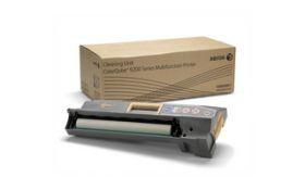 Модуль очистки (200K) Xerox CQ 9201/9202/9203