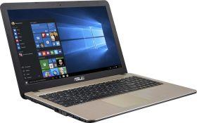 """Ноутбук ASUS X540YA-XO047D 15,6"""" HD"""