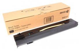 Тонер черный Xerox 006R01529