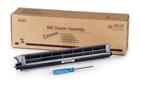 Комплект ремня очистки (108R00580) Phaser 7750/60/ EX7750