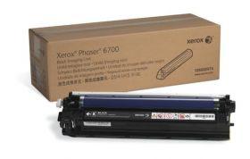 Копи-картридж черный Xerox (108R00974) Phaser 6700, оригинальный (50K)
