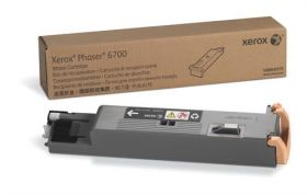 Бокс для отработки (25K) 108R00975 Xerox Phaser 6700