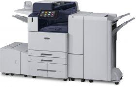 МФУ Xerox AltaLinkC8135 с тандемным лотком (ALC8135_TT)
