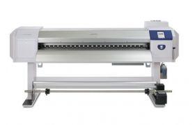 Плоттер Xerox 8264Е