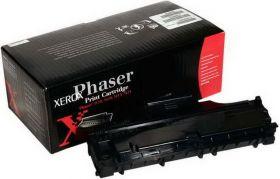 Принт-картридж Xerox Phaser 3120/3121/3130 (109R00725)