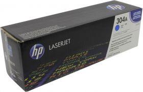 HP 304A/CC531A