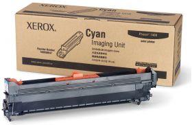 Барабан 108R00776 пурпурный Xerox Phaser 7400