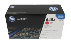HP 648A/CE263A