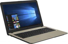 """Ноутбук ASUS X540UA-DM597T 15.6"""""""