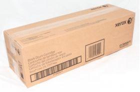Драм-картридж Xerox C75/ J75 black (013R00671)