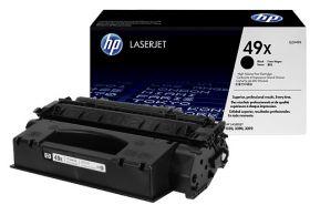 HP 49X/Q5949X