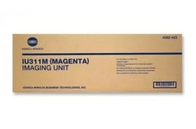 Блок IU-311M/4062423